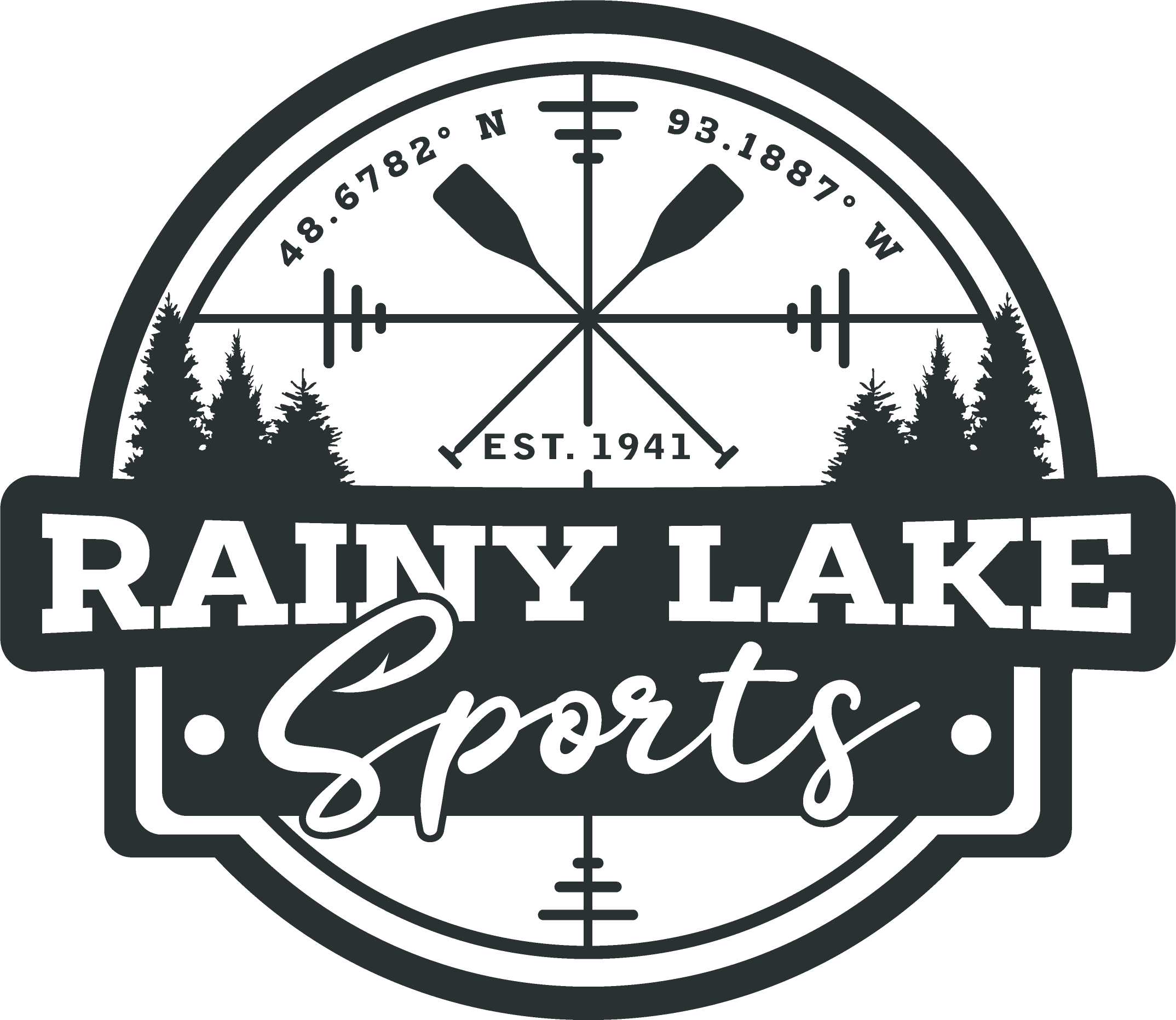 Rainy Lake Sports