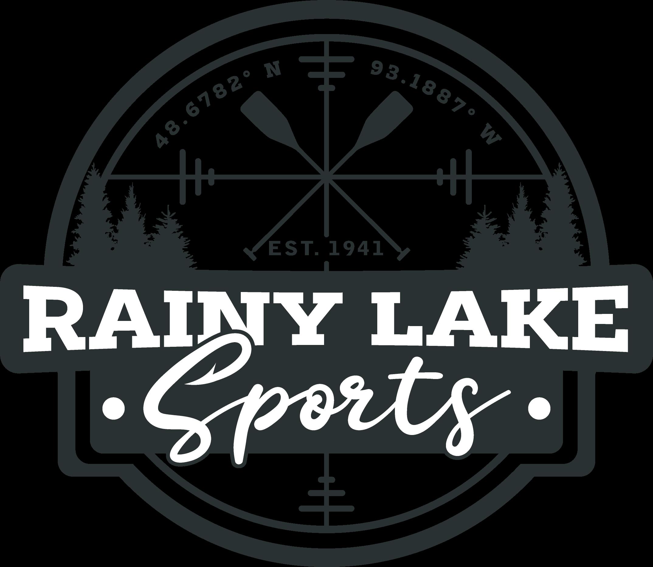 Rainy Lake Sports